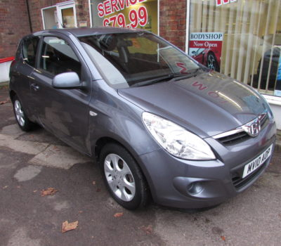 Used Cars For Sale In Holbeach Lincolnshire Masseys Garage
