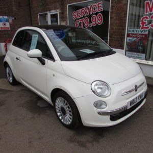 FIAT_500_masseys_Holbeach